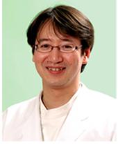 武谷亮医師